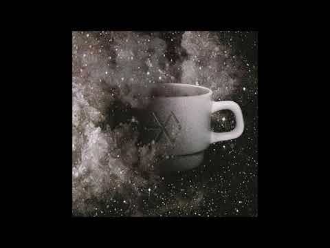 EXO - Universe [Female Version]