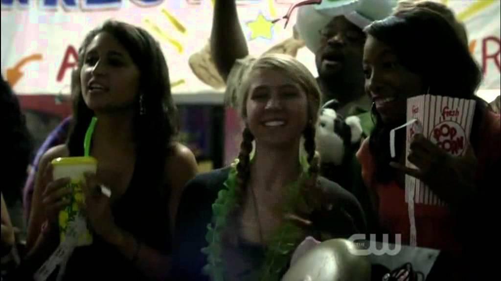 Download Vampire Diaries Season 2 Episode 2 - Recap