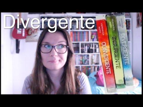 trilogia-divergente-+-o-problema-com-as-distopias-adolescentes