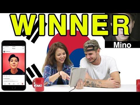 winner empty mp3  k2nblog