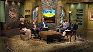 3ABN Today Live - The Christian Perspective on Same-Sex Marriage (TL017520)