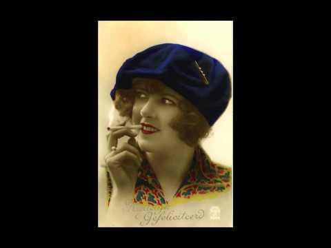 I'm Gonna Meet My Sweetie Now - Jean Goldkette & His Orchestra (w Bix Beiderbecke)
