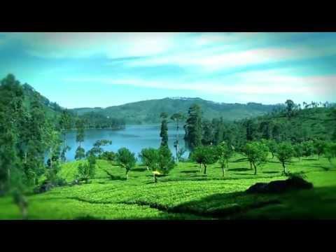 Shakthi FM Song