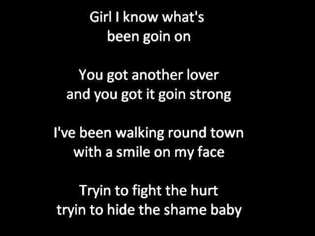 after-7-nights-like-this-lyrics-starsong
