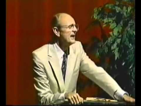 Henry Gruver How to Commune with God.mp4