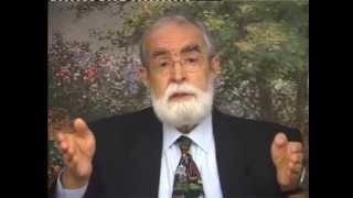 11 01 2003 Sahabe - Ramazan Sohbeti  - Imam Iskender Ali M I H R