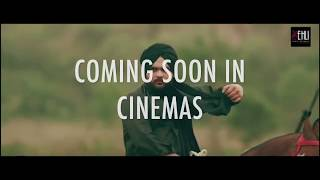 Sardar Mohammad|Trasemjassar|simichahal|teaser|firstlook|leaked