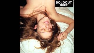 SOLDOUT - Far Away (radio edit)