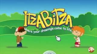 ItzaBitza Trailer - Virtual Programming