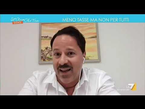 Partite Iva, l'imprenditore Antonio: 'Il governo non ha capito che siamo già morti'