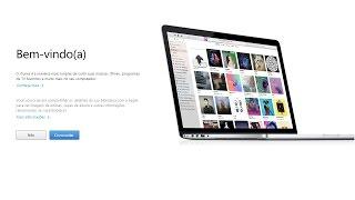 Como baixar e instalar o iTunes corretamente - Sem erros 2017