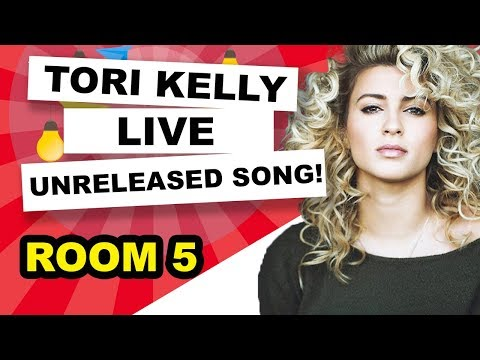 Tori Kelly - Oh Oh (acapella 3) & Stained mashup Live acoustic Room 5 June 15, 2012
