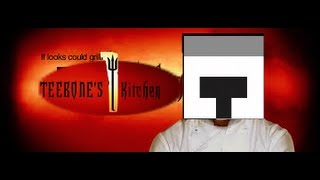 TEEBQNE's Kitchen is back with another episode to teach you how to ...