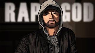 Eminem - Killshot (MGK Diss)  Lyrics