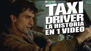 taxi-driver-la-historia-en-1-video