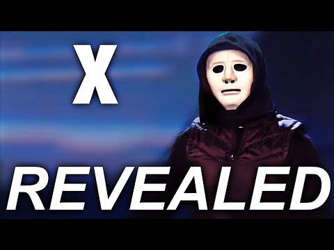 x(marc-spelmann):-bgt-2019-finals-magic-trick-revealed