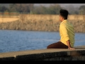 Ek Mulaqat ho (Sonali Cable) ft. Sourav