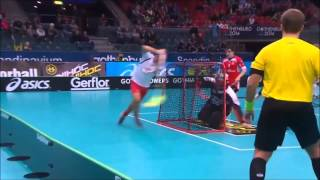 Floorball | The way of life (HD)