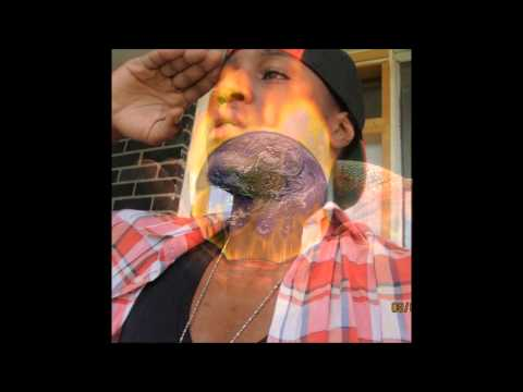 Lord Knows(freestyle) - don dutch n sdot