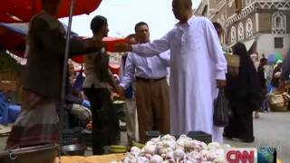 Dailymotion   Yemen s funding gap dilemma   a News & Politics video 2