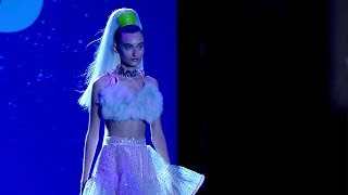 Dominnico | Spring Summer 2020 | Full Show