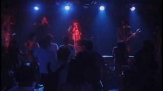 2010.6.20 新宿LiveFreak興行から。