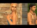 S.O.S. - Mamma Mia: The Movie (Sims2)