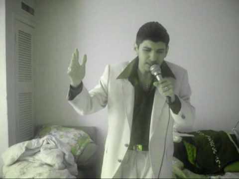 Tengo Miedo - Los Bríos (Original) (1973)