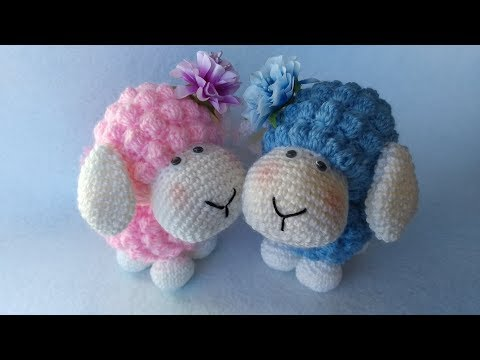 Tartaruga Amigurumi | World Of Amigurumi - YouTube | 360x480