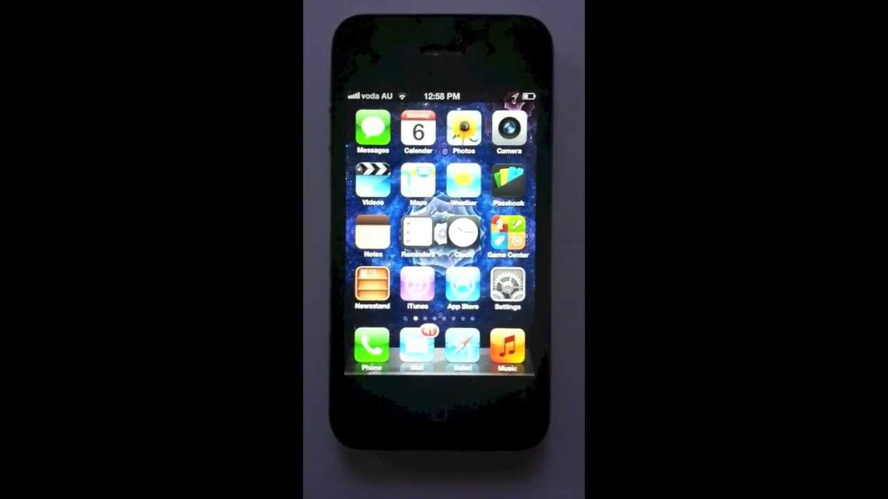 how to delete all music off iphone how to delete songs your iphone fast 8479