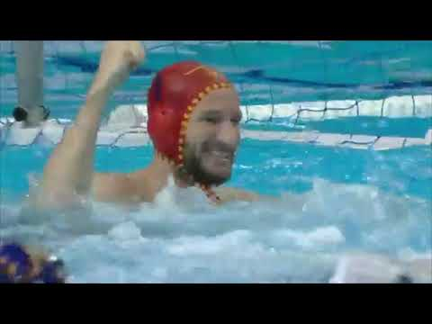 Water Polo in the SEA Games | The Score from YouTube · Duration:  4 minutes 17 seconds