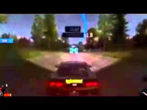 Экипаж гонки салон азартные игры Xbox 360