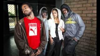 VERONA ROAD - Intermission Youth Theatre