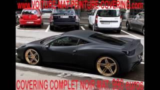 voiture occasion belgique, voiture occasion particulier, voiture mate