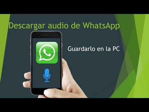 descargar-audio-whatsapp-a-la-pc