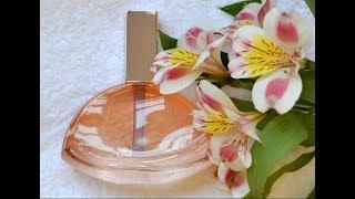 CALVIN KLEIN Endless Euphoria Reseña de perfume