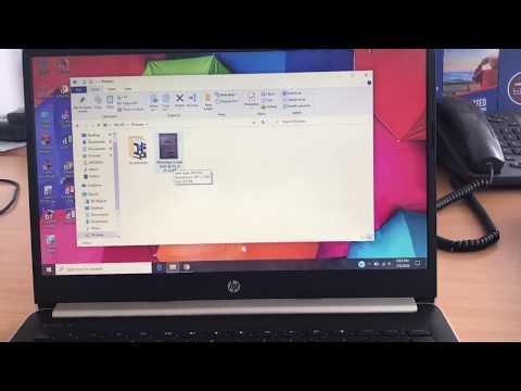 AMPUH!!!...Cara Mengatasi File Gambar Dan Video Tidak Tampil Di komputer.