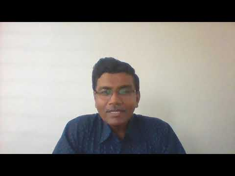 Educational Technology in Kannada Medium