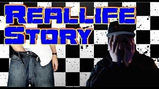 Reallife Story (peinlichster Tag) Mw3 Ffa Moab