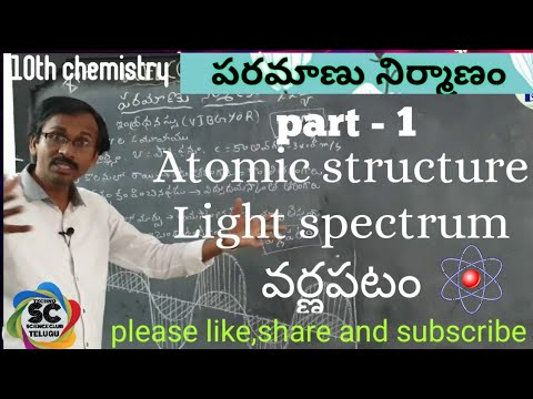 Radioactivity-03 | Carbon dating | Uranium dating | Estimation of a volume of a blood | iit jee,neet from YouTube · Duration:  1 hour 2 minutes 37 seconds