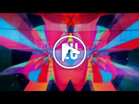 2U (spanish version) - Alejandro Music | David Guetta ft. Justin Bieber