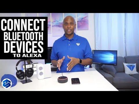 set-up-bluetooth-on-alexa-devices-explained
