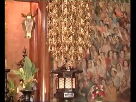 Buddha Jeevan Gatha I Short Documentary