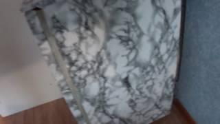 Обнови Старый Холодильник(, 2016-06-28T13:12:58.000Z)