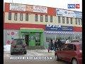 Продукция отечественного производства по супернизким ценам: в Ельце открывается магазин
