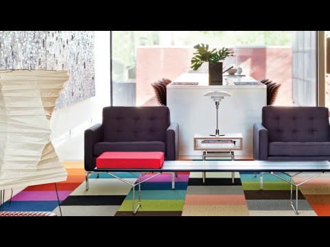 Home Decor Furniture And Flooring Liquidators Greenville Sc Youtube