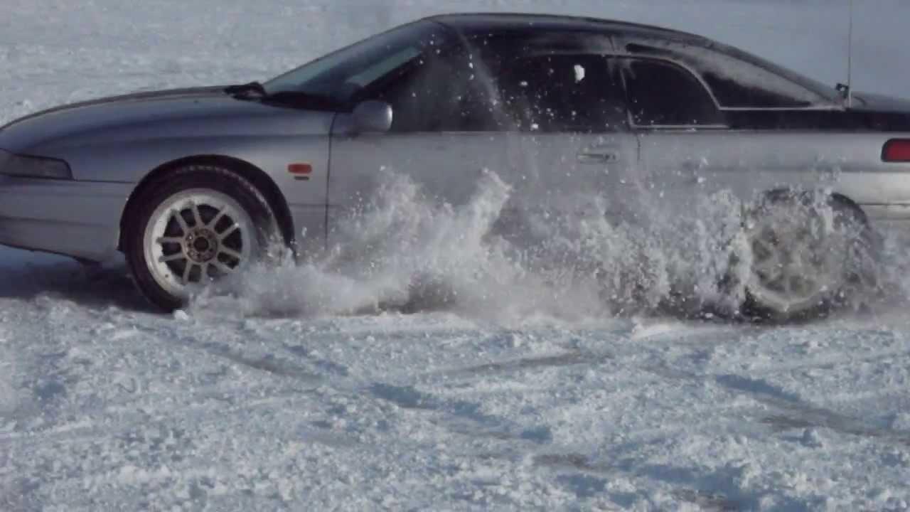 Subaru alcyone svxavi youtube subaru alcyone svxavi vanachro Images