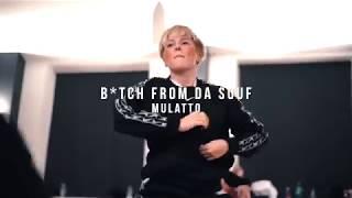 Natacha Vejlebo - B*tch From Da Souf