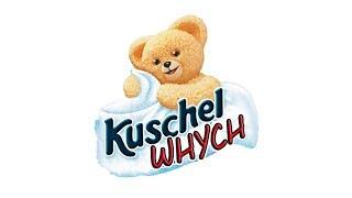 Kuschelwhych