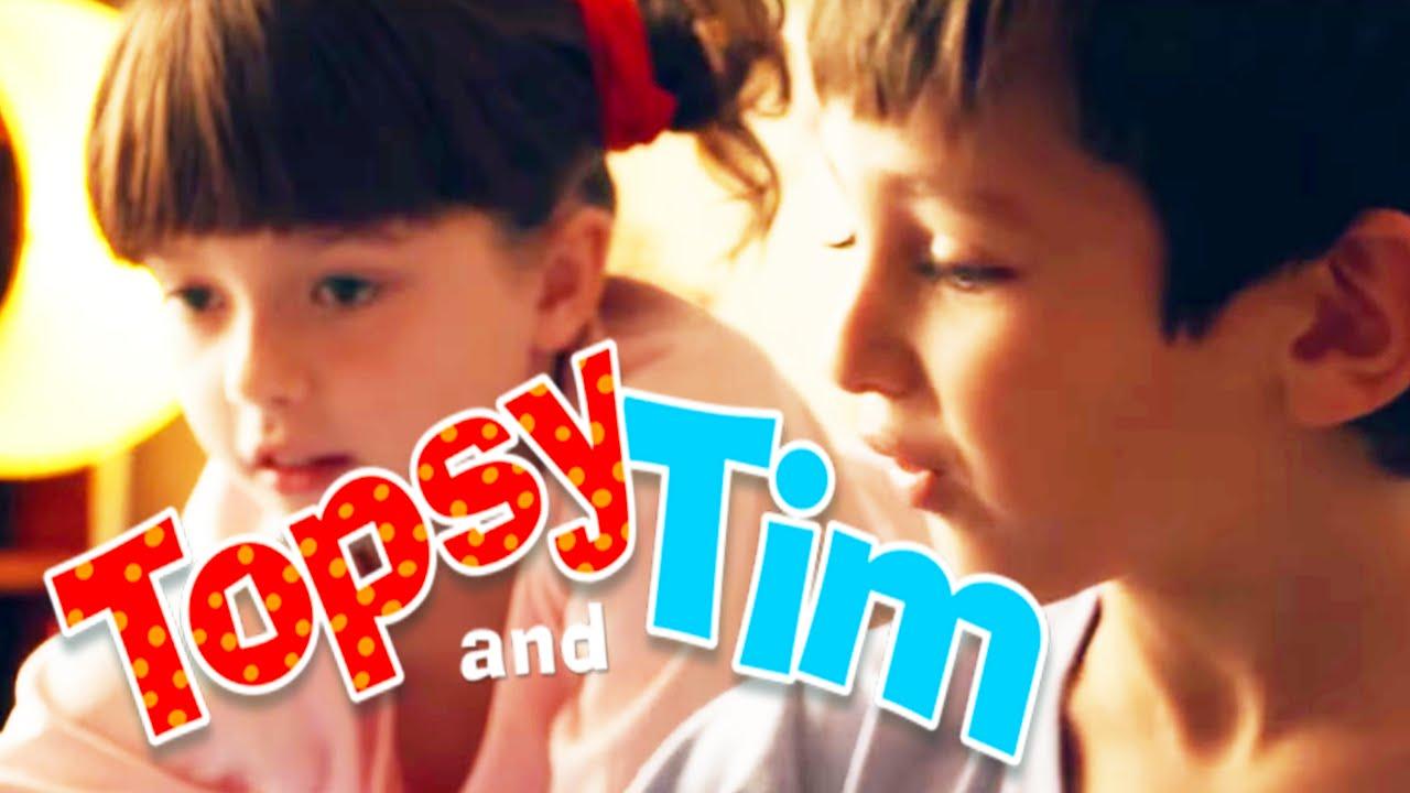 topsy tim 209 lost cat topsy and tim full episodes. Black Bedroom Furniture Sets. Home Design Ideas